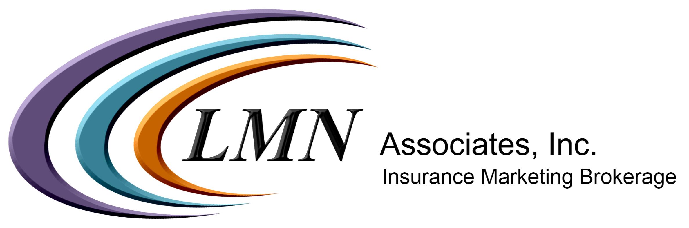 LMN Associates, Inc